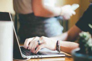 अपने पहले Blog Post में क्या लिखना चाहिए