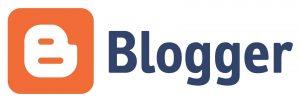 BlogSpot या WordPress