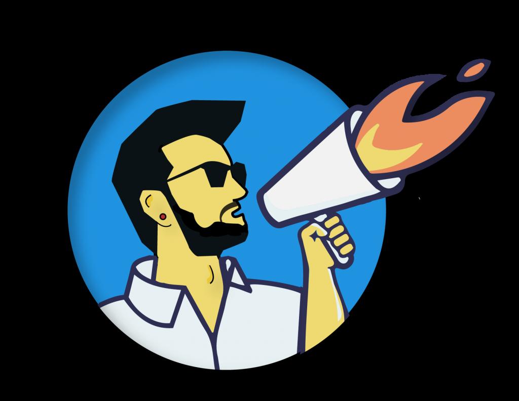 ShoutRank-logo