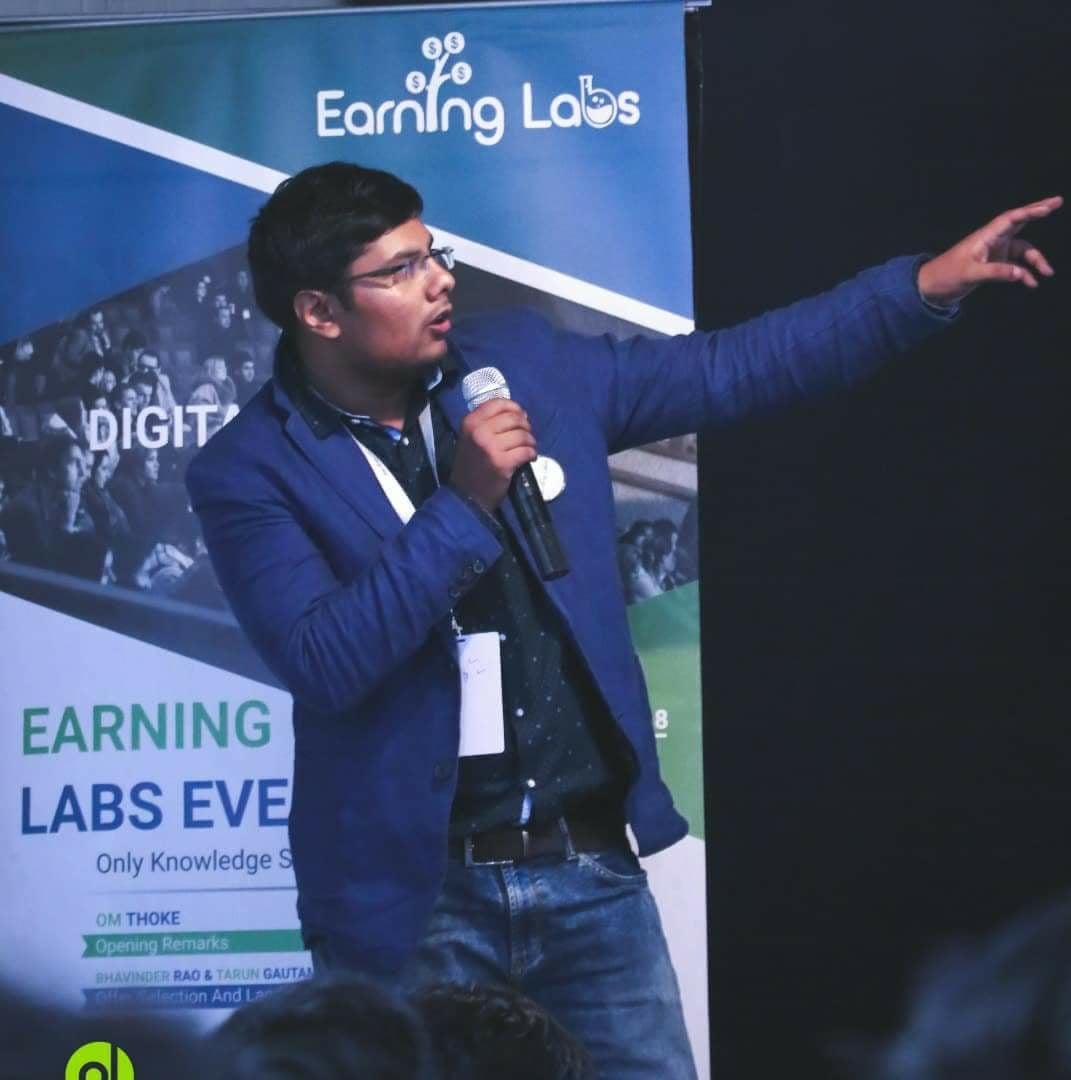 Saharsh-Mittal