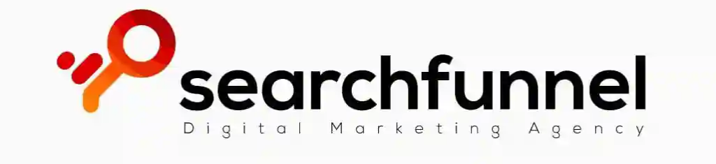searchfunnel